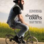 aix-en-provence-tous-courts-short-film-festival-2016
