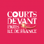 courts_devant
